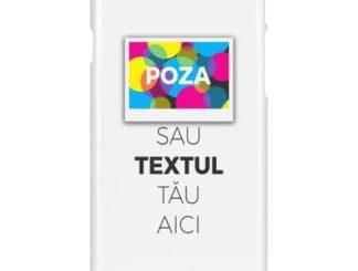 Husă iPhone 7
