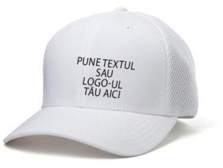 Șapcă personalizată