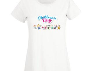 tricou 1 iunie femei