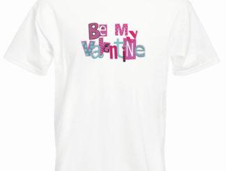 tricou BMV bărbați